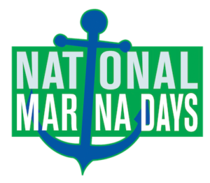 national-marina-day-logo-transparent