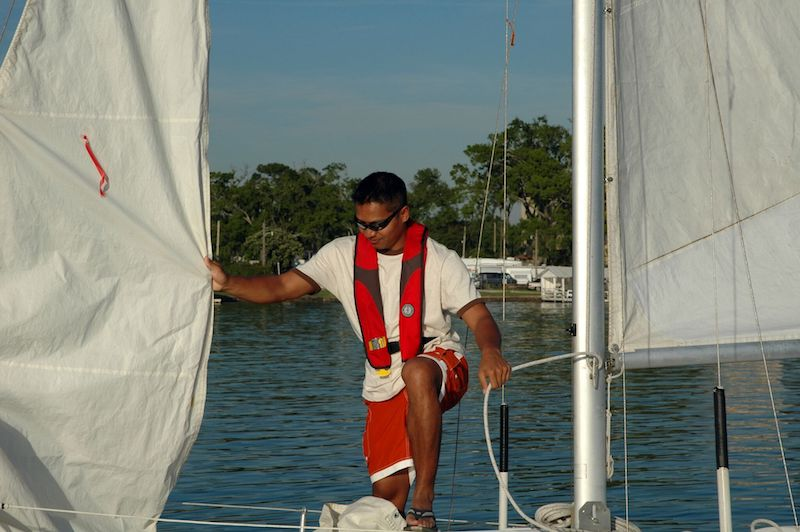 sailboat types and uses boatbeat